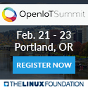 OpenIOT Conference