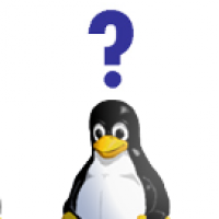 www.linuxquestions.org